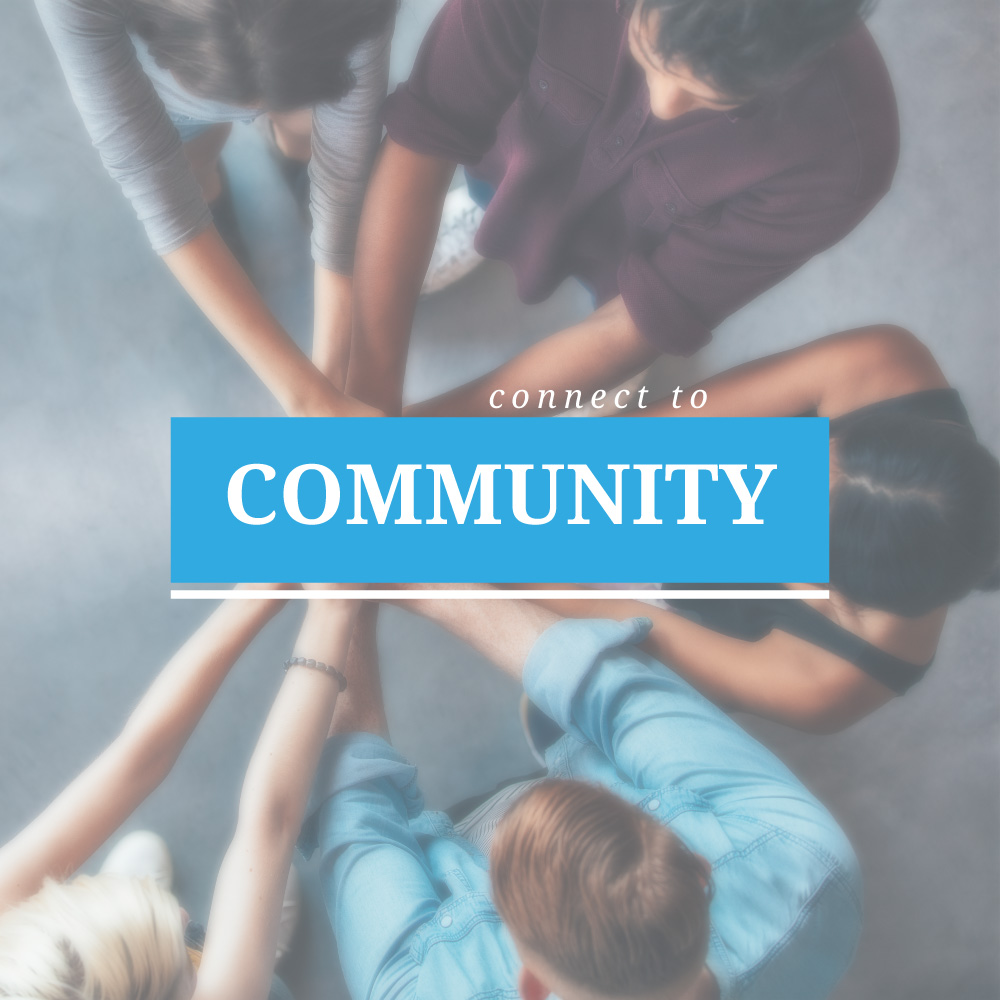 CTCommunity
