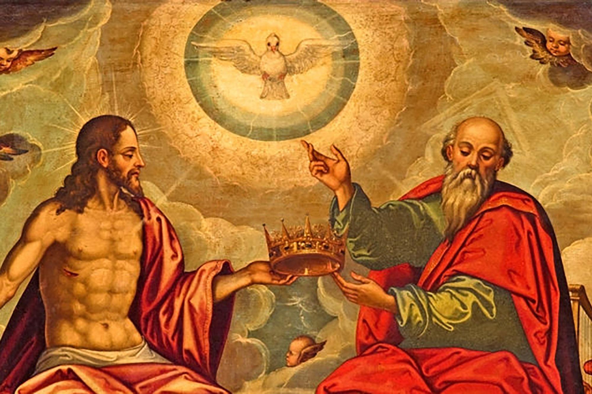 holy-trinity-painting-art-religious-father-son-holy-spirit-shutterstock_236732077-renata-sedmakova-shutterstock-846x423