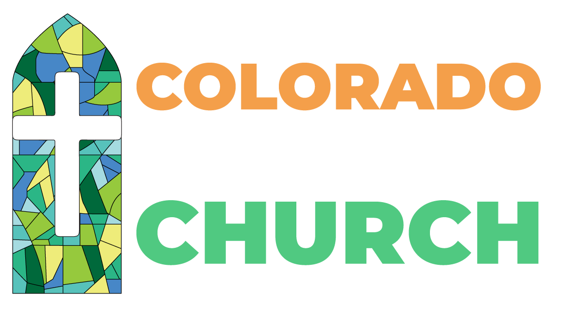 Colorado Telugu Church